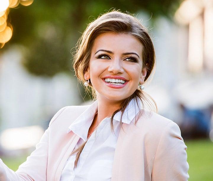 3 Steps to Becoming a Lifestyle Entrepreneur - InsiderLyfe.com