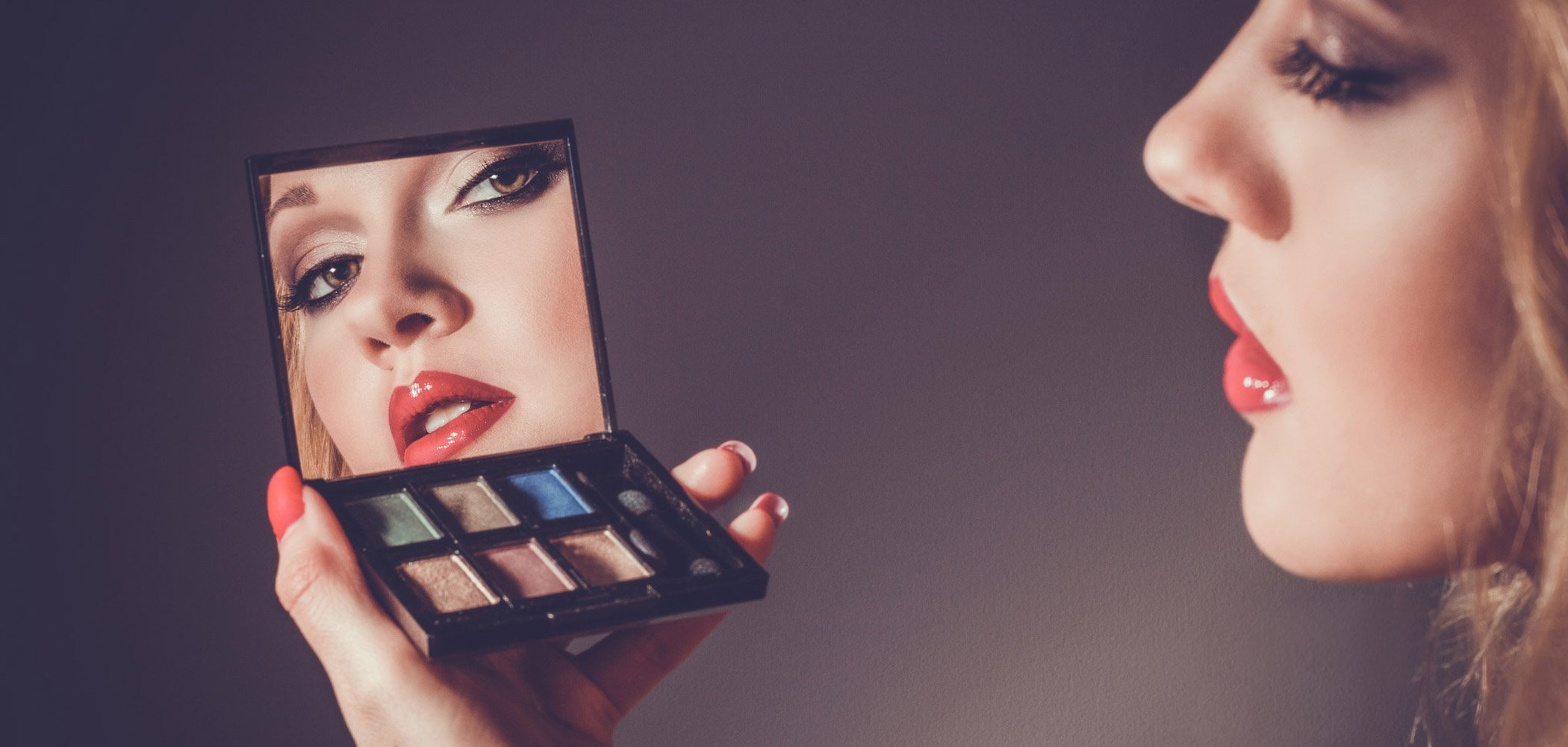 5 Beauty Tips and Beauty Trends for 2020