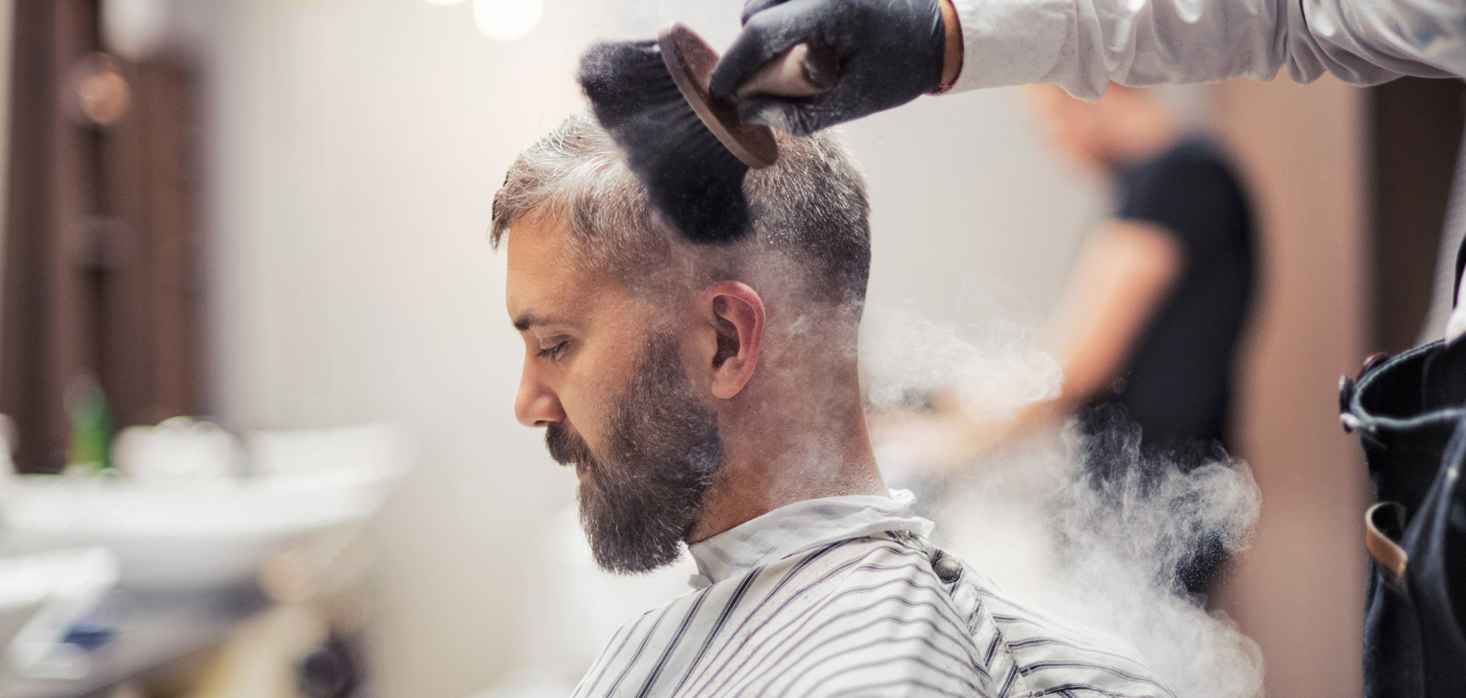 Beauty Hacks And Styling For New Year Eve- For Men