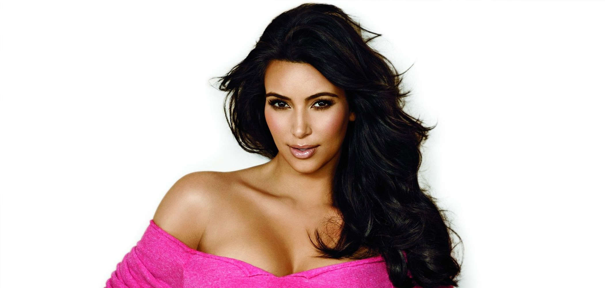 Wait! What Kim Kardashian reacts to Kendall Jenner But Why