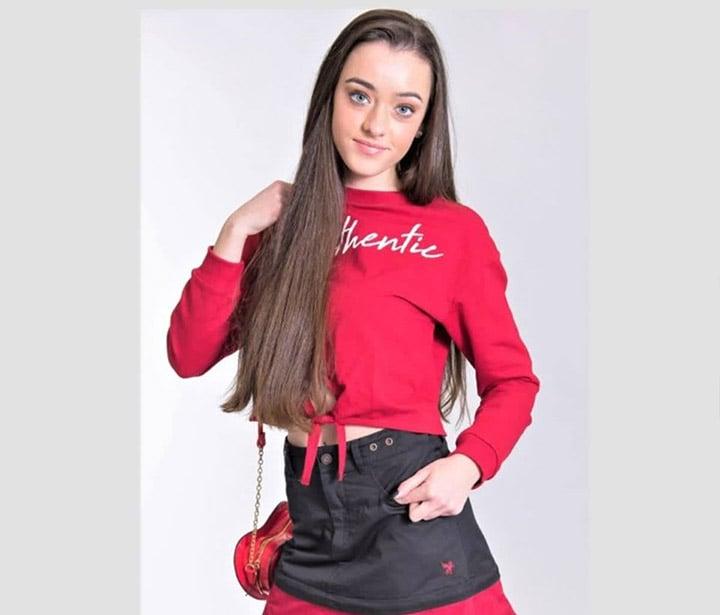 Bramvik-The-Zirt-Fashion