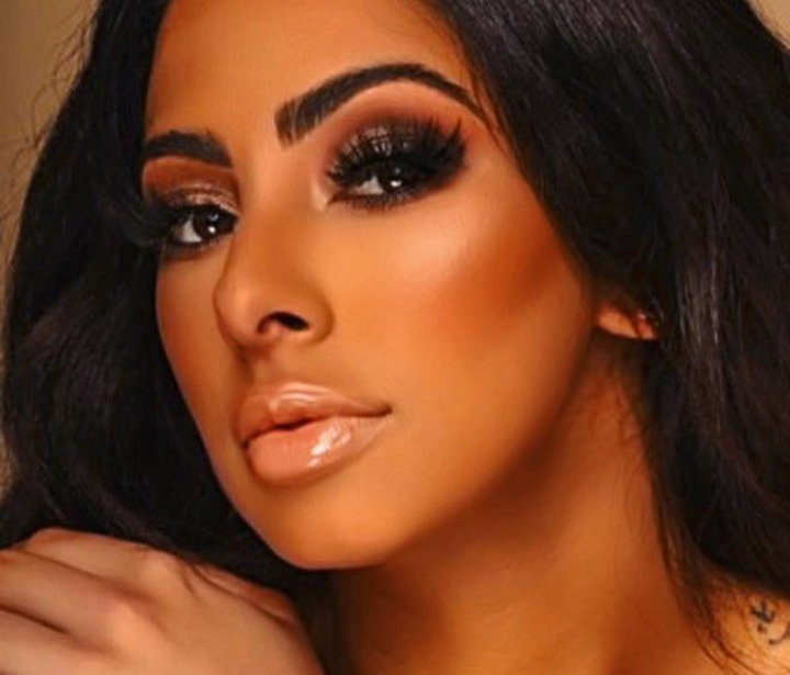 Versatile Entrepreneur Leyali Haddad