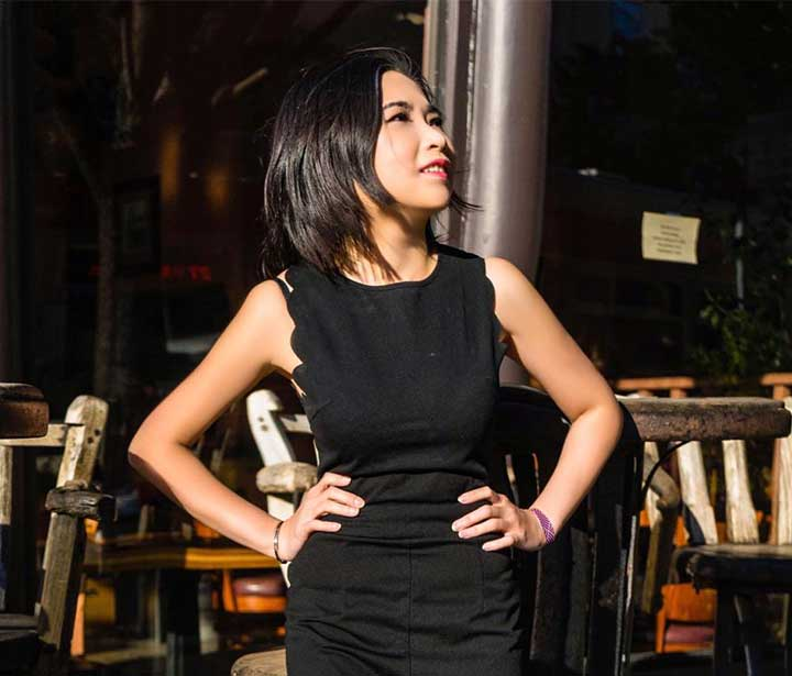 Annie-Luong-Talks-About-Her-Brand-In-Detail