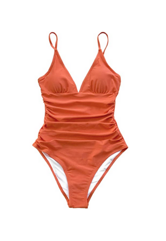 Swimming Suits to Hide Your Tummy Fat