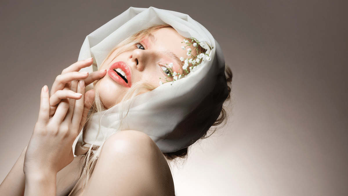 Super Skinny Models You Should Follow on Social Media