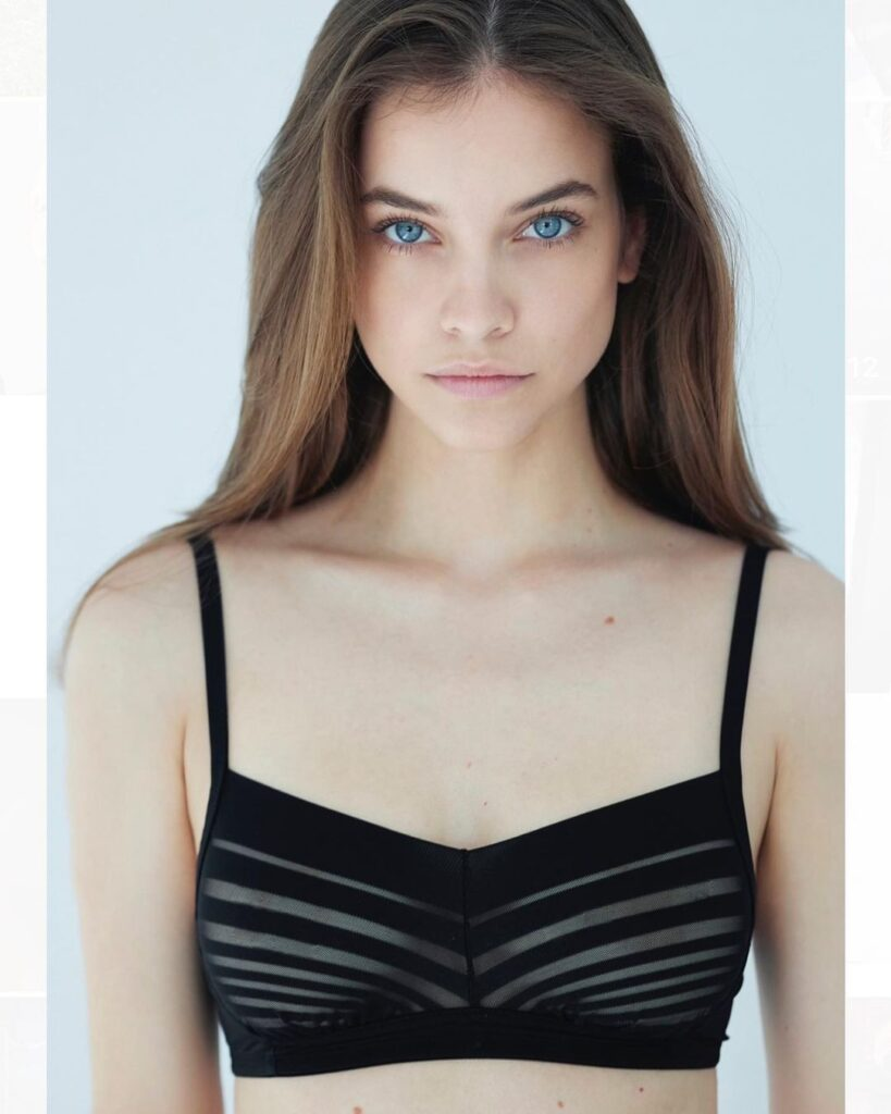 Barbara Palvin stunning gorgeous & beautiful model