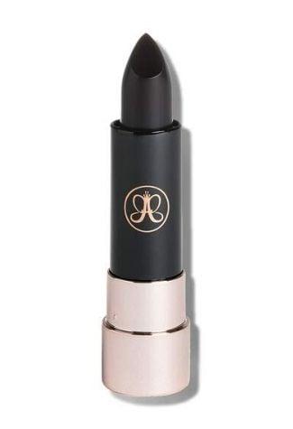 Anastasia Beverly Hills Matte Lipstick In Midnight