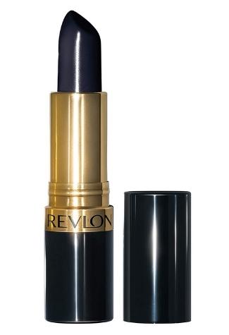 REVLON Super Lustrous Lipstick, High Impact Lip color with Moisturizing Creamy Formula