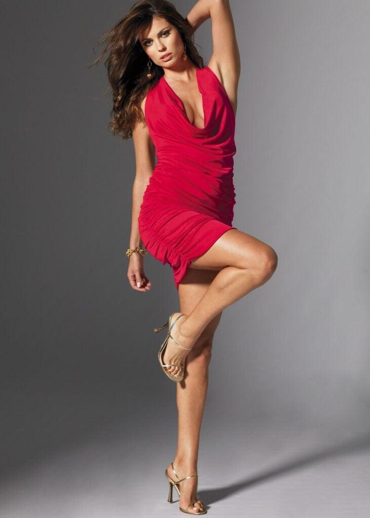 Fabiana-Tambosi-brazilian-model