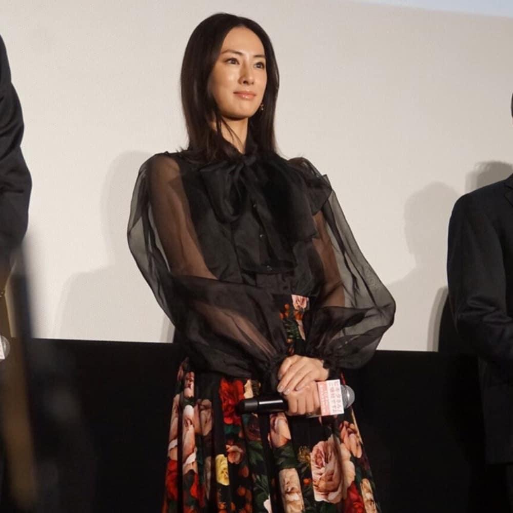 Keiko Kitagawa Japanese girl
