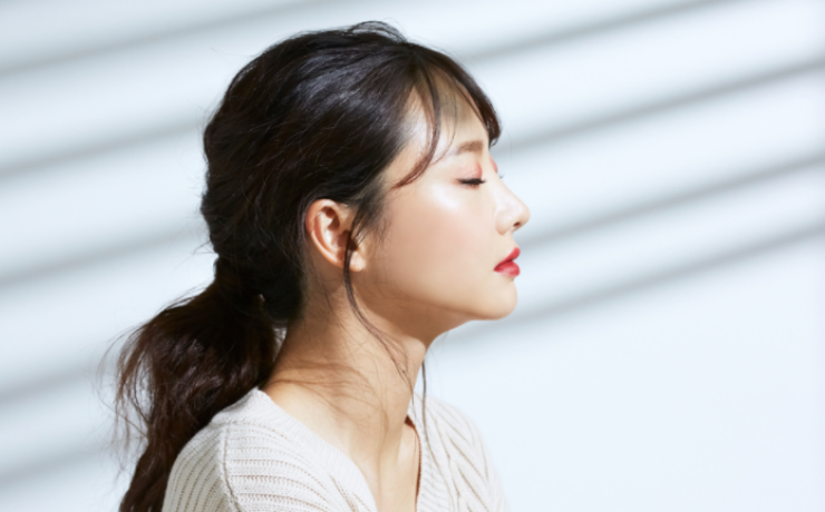 Most Beautiful Japanese Girls That Are Setting New Beauty Trends