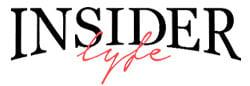 Insider Lyfe