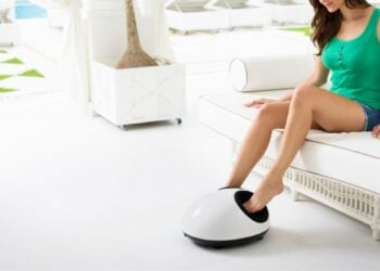 foot massagers for neuropathy